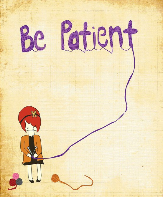 be-patient-by-luvinthemommyhood