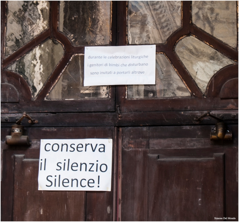 Torino_083 fb