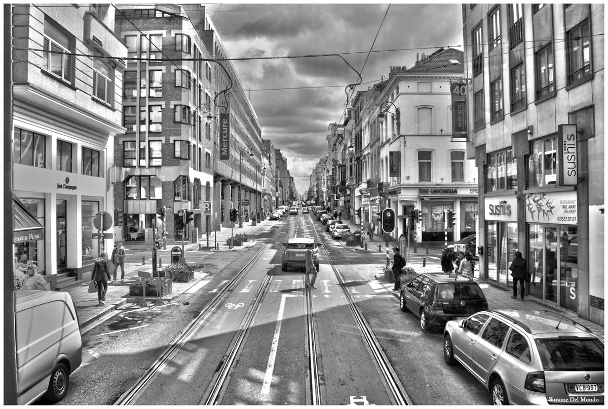 Bruxelles20130515_0070fb