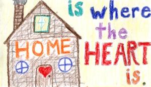 casa_cuore
