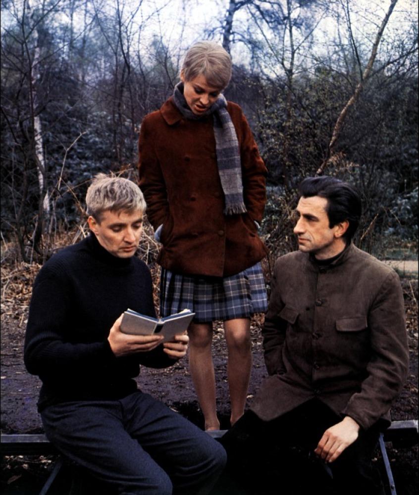fahrenheit-451-1966-01-g