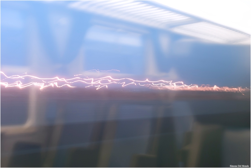 Torino_009 fb