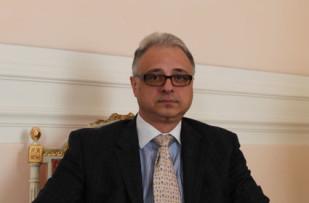 ambasciatore_ucraina-309x203