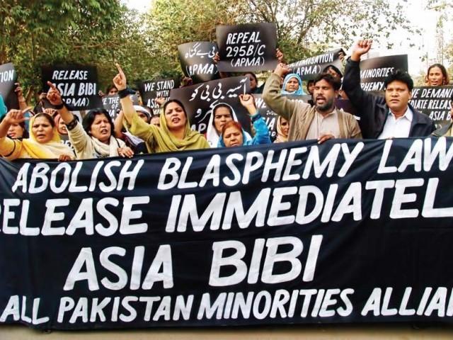 blasfemia-pakistan-asia-bibi