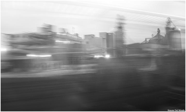 Torino_045 fb