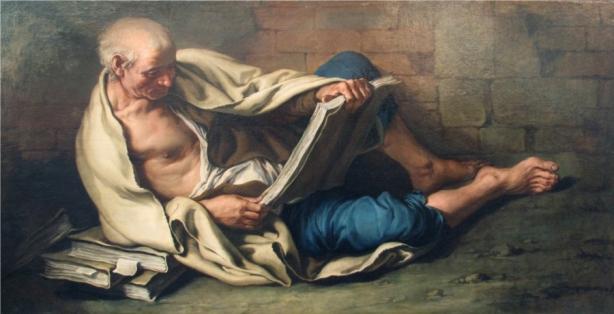 Giacomo_Ceruti_Filosofo