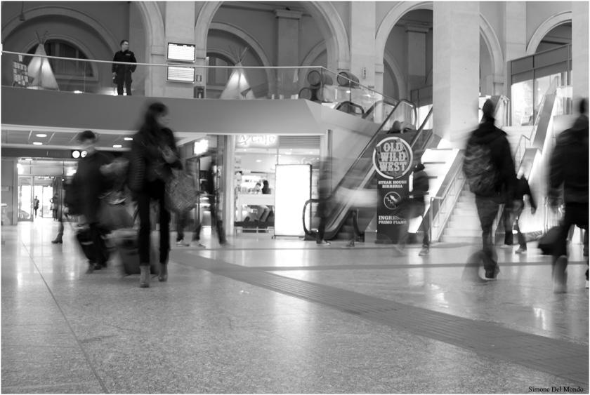Torino_323 fb