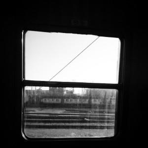 finestrino