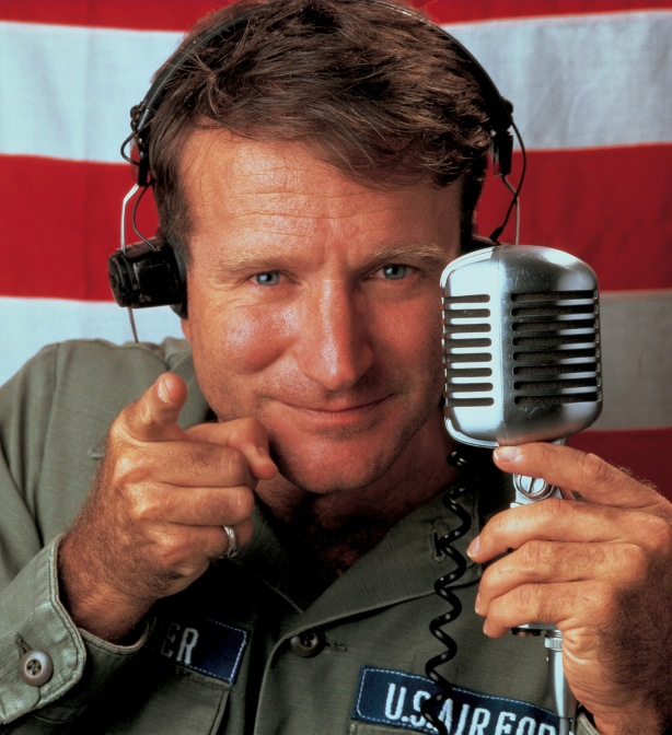 Good-Morning-Vietnam