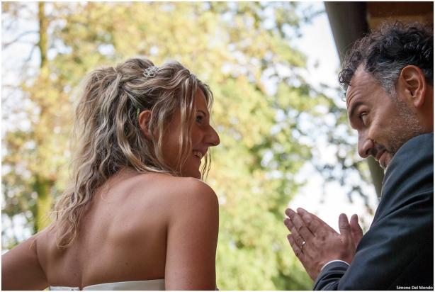 Matrimonio Mary e Gian_234 fb