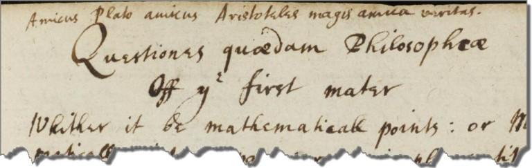 Amicus-Plato-amicus-Aristoteles-magis-amica-veritas