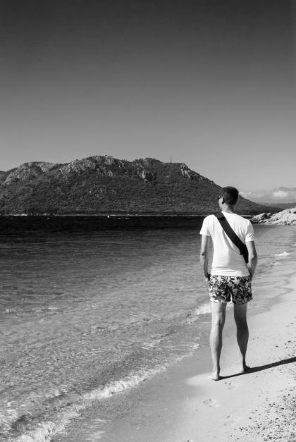 Corsica_414 copia bw small