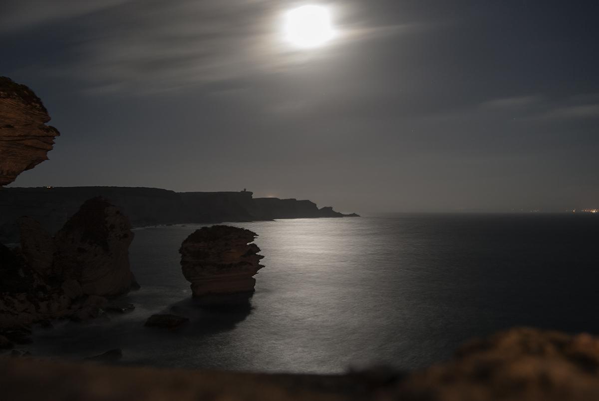 Corsica_557 copia small