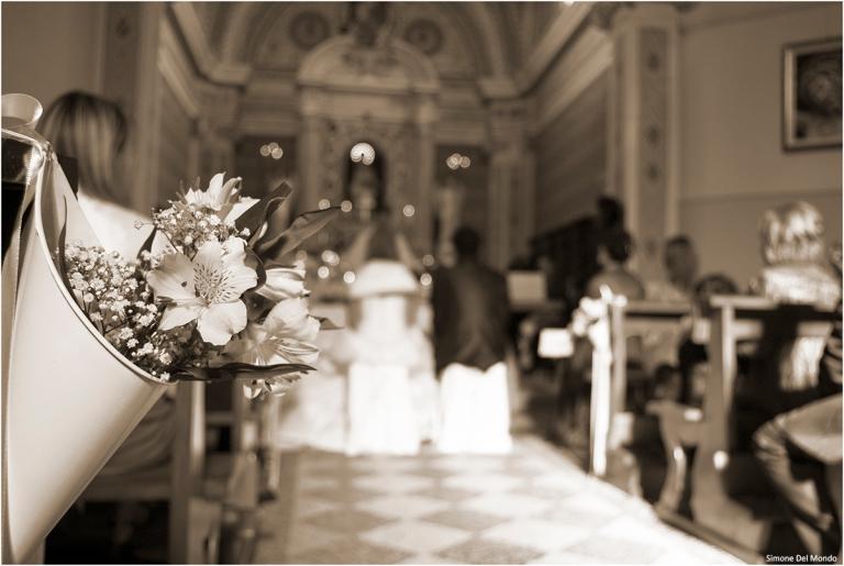Matrimonio Mary e Gian_080 fb