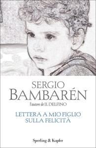 Bambarén
