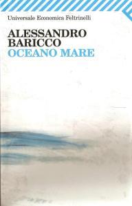 oceanomare