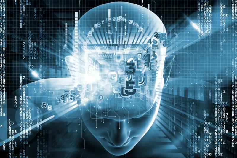 intelligenza-artificiale-301371