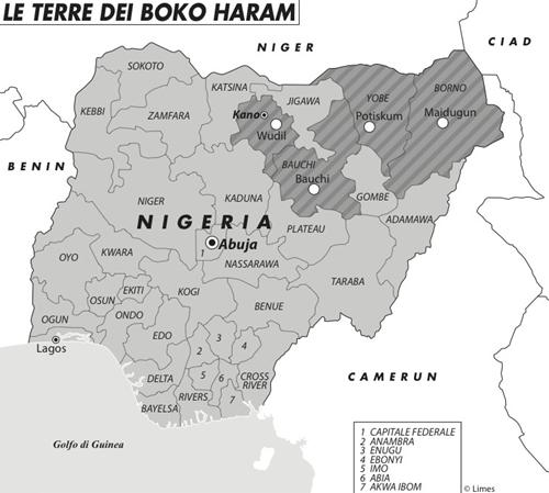boko_haram_500