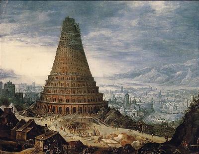 torre-di-babele 2