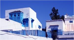 Case di Sidi copia 2