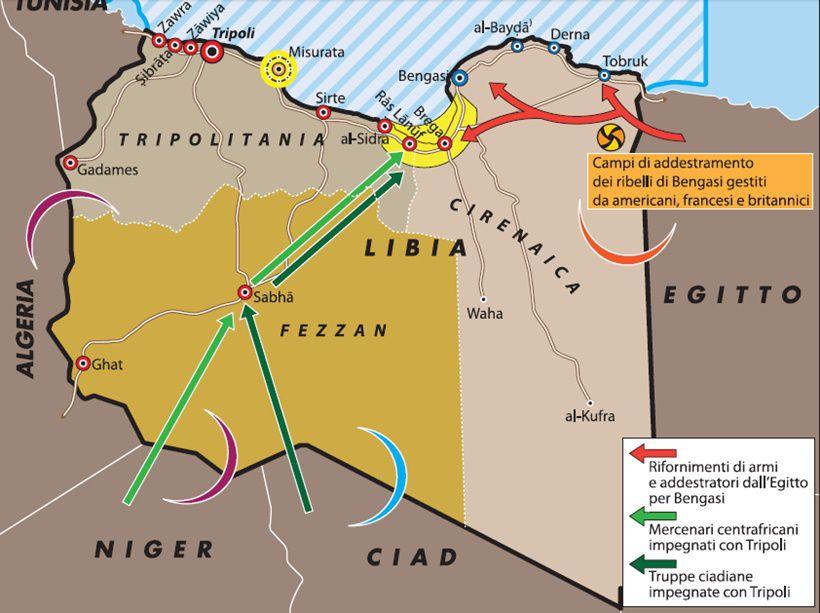 guerra_libia_2011_820