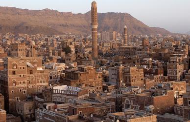 yemen_sanaa-388x250