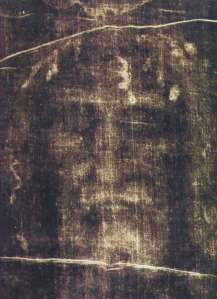 SacraSindone