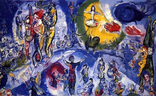 chagall-5