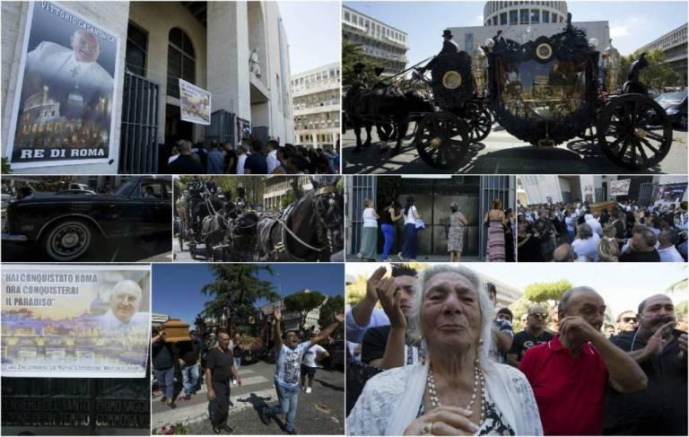 funerale-casamonica-roma-2015