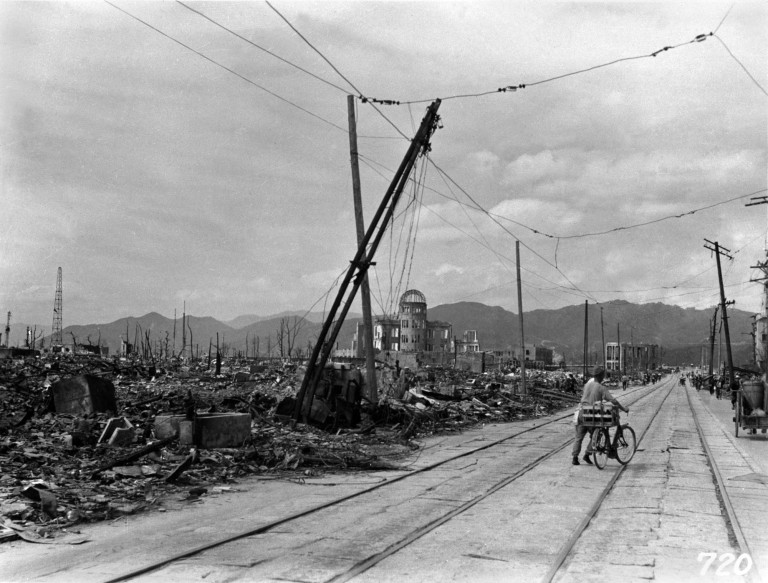 Hiroshima-TR-720