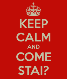 keep-calm-and-come-stai-6