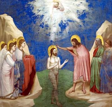 Battesimo-di-Gesu