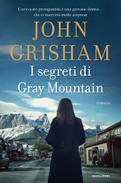 i-segreti-di-gray-mountain-1417549563