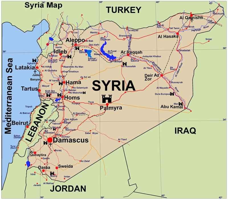 mapa_siria