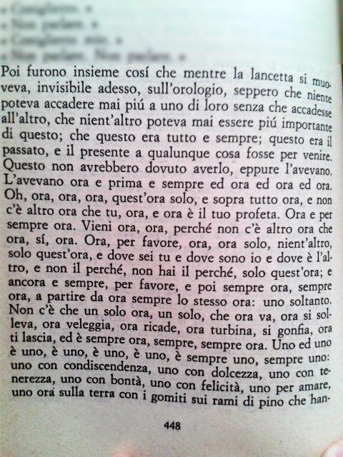 Amami Pi Che Mai Love Poetry Amore E Amicizia