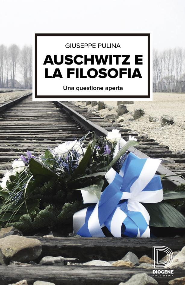 copertina_Auschwitz_WEB