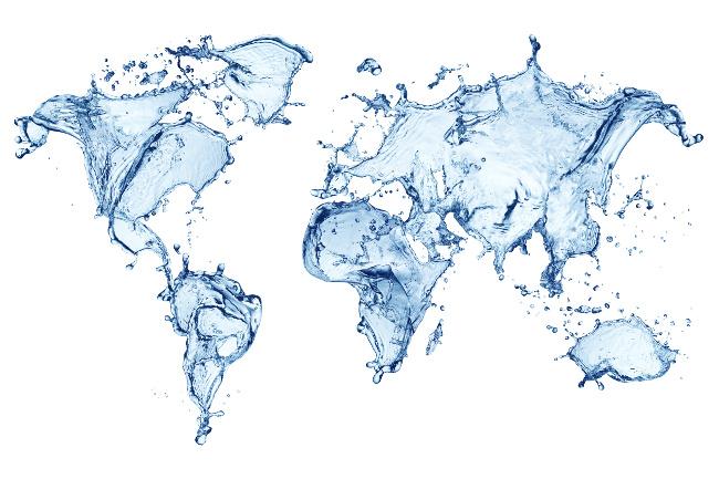 acqua-mondo650