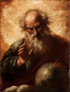Dio-padre1