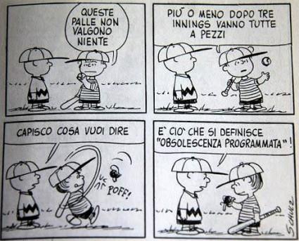 obsolescenza_peanuts
