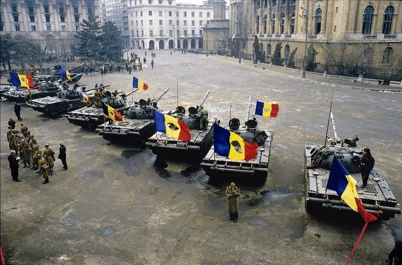 romanian-revolution-revolutia-romana-1989