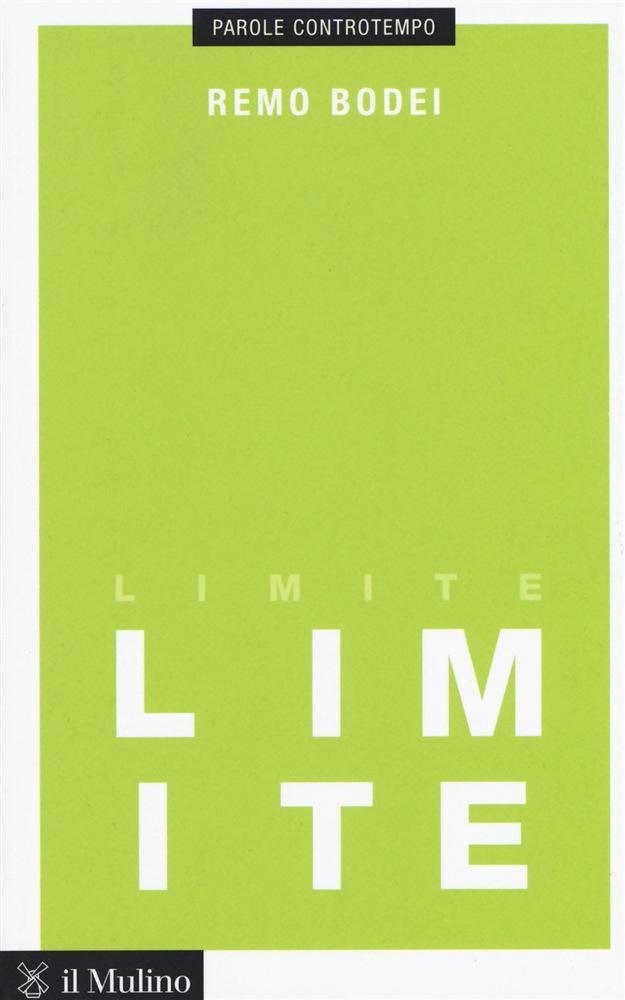 bodei-limite