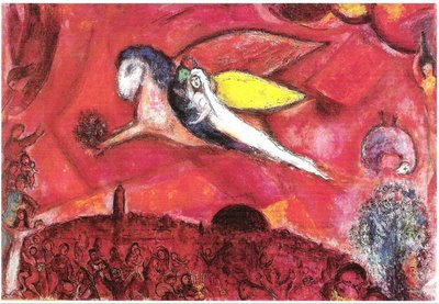 cantico-dei-cantici-marc-chagall-4