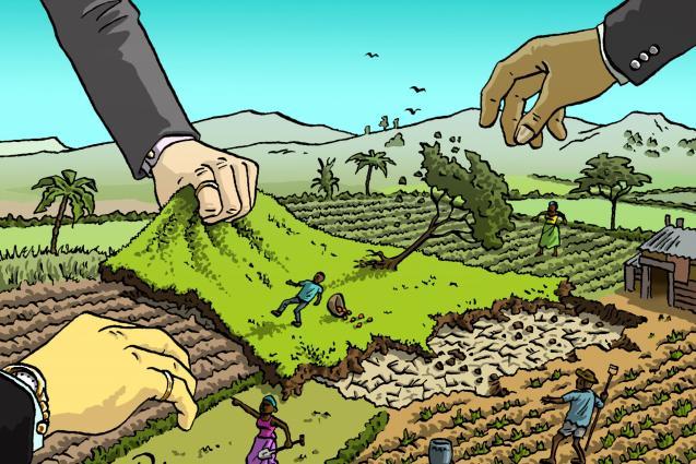 landgrabbing.jpg