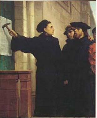 martin-lutero-1517