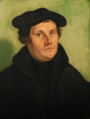 martin_luther1
