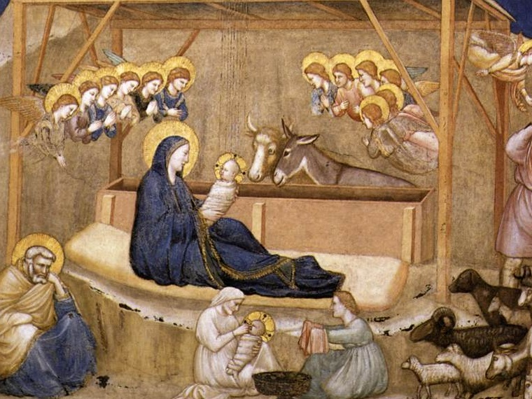 giotto_lower_church_assisi_nativity_01