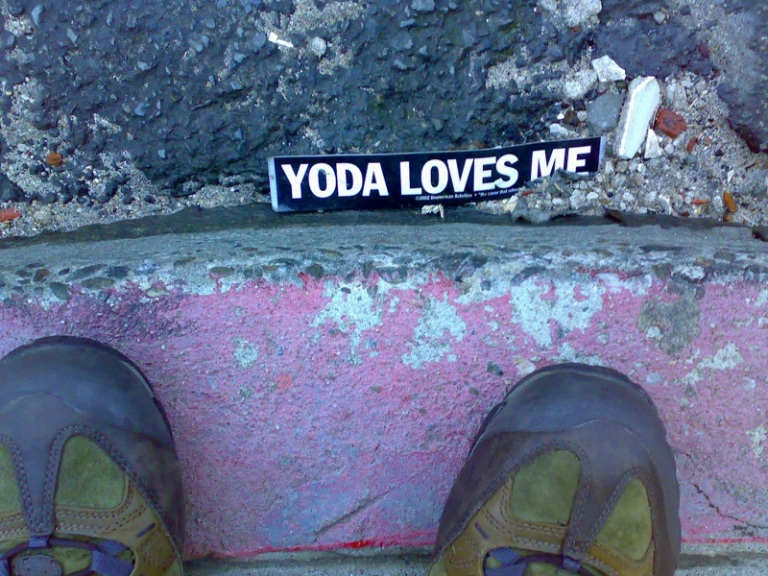 yoda_loves_me