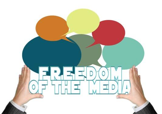 freedom-of-the-press-2048561_1920.jpg