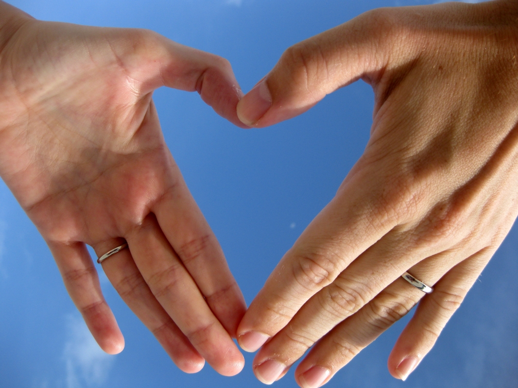Two_left_hands_forming_a_heart_shape.jpg