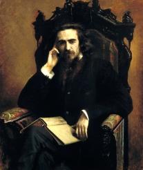 Vladimir-Solovyov